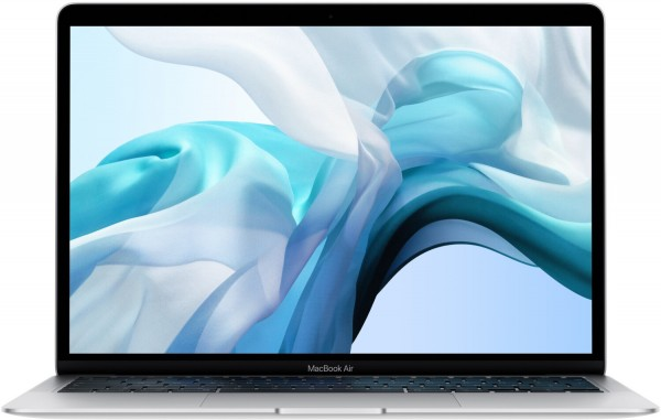 "Apple MacBook Air 13"" 2020MVH42D/A"