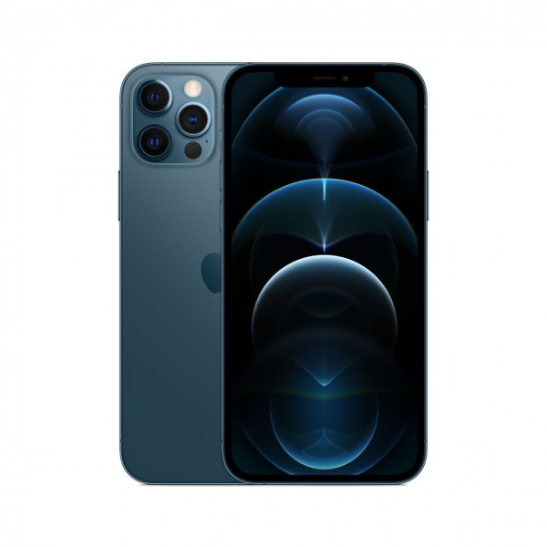 "Apple iPhone 12 Pro""Pazifikblau 512 GB"