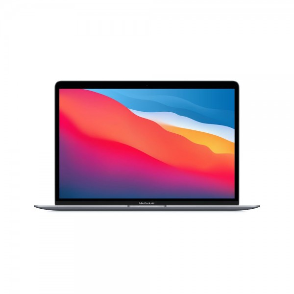 "Apple MacBook Air 13"" (LATE 2020)""16GB 512GB SSD Deutsch"