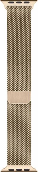 Apple Milanese Armband 40mm
