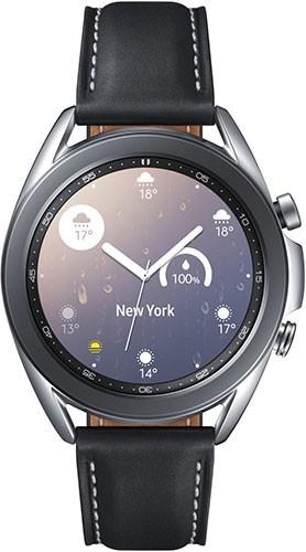 Samsung Watch 3 LTE 41mm