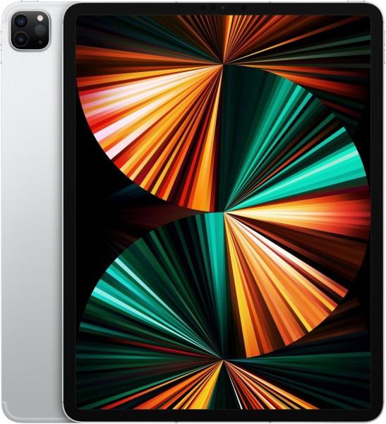Apple iPad Pro 12.9 Zoll 5. Gen 2TB 5G