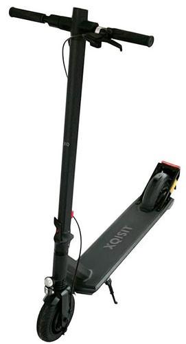 XQISIT X-100 E-Scooter