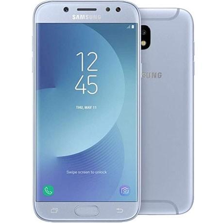 Samsung Galaxy J7 2017 Dual-Sim