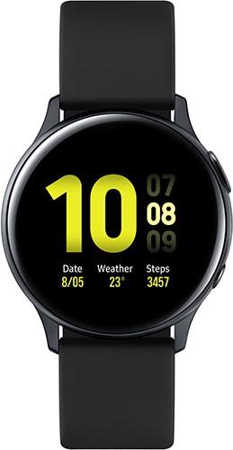 Samsung Galaxy Watch Active 2 R830 Aluminum 40mm