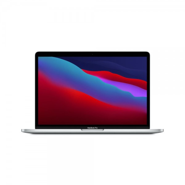 "Apple MacBook Pro 13"" (LATE 2020)""16GB 256GB SSD US Englisch"