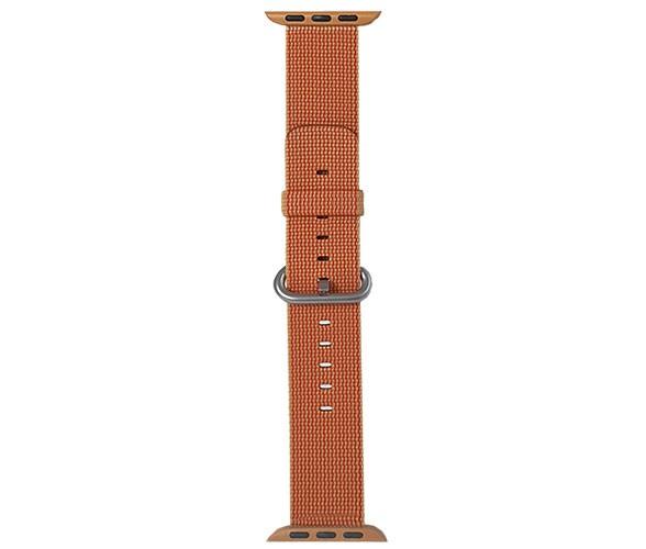Apple Armband für Applewatch Series 5
