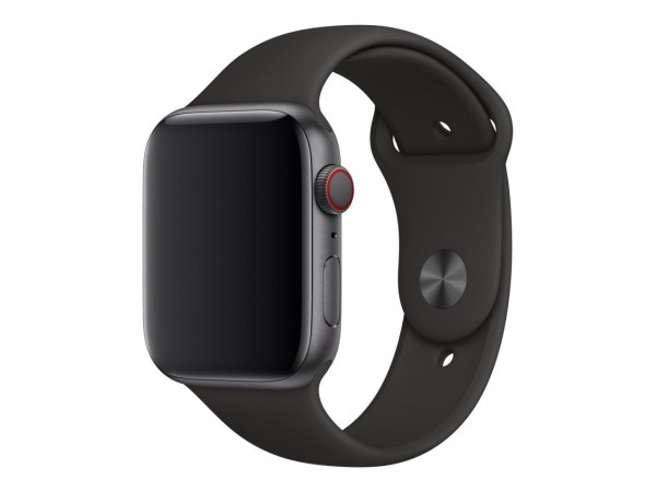 Apple Watch Sportarmband Extra Large