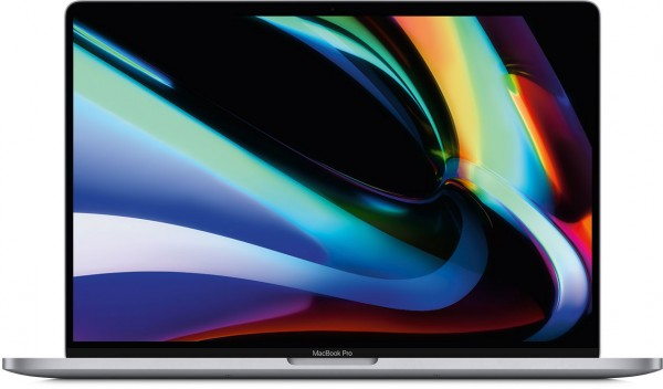 "Apple MacBook Pro 16"" 2019 MVVJ2D/A"