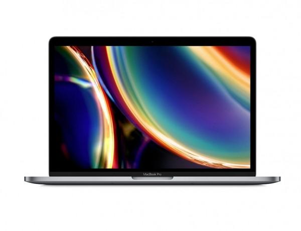 """Apple MacBook Pro 13"""" 2000GB 2020 G0Y79D/A"""
