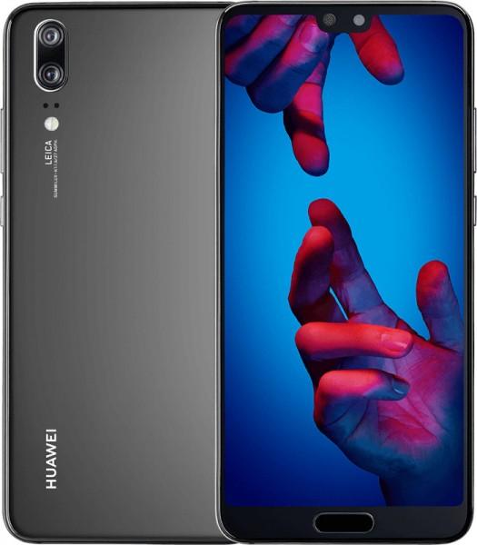 Huawei P20 Dual-Sim 128GB