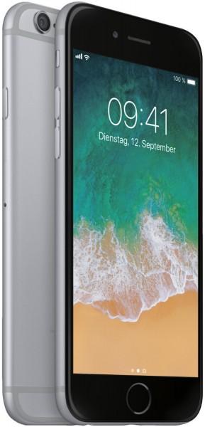 Apple iPhone 6 32GB