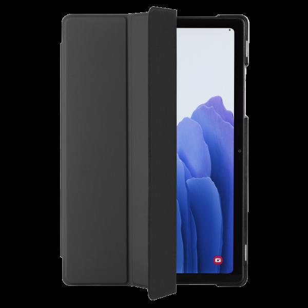 Hama Tablet-Case Fold mit Stiftfach für Samsung Galaxy A7 10.4