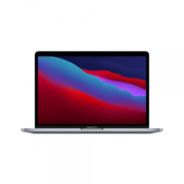 "Apple MacBook Pro 13"" (LATE 2020)""16GB 512GB SSD Deutsch"