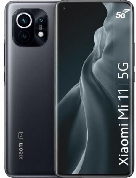 Xiaomi Mi 11256GB