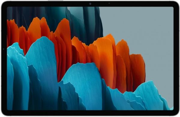 Samsung Galaxy Tab S7 128GB LTE