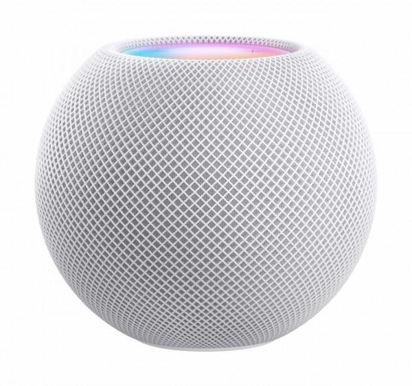 """Apple HomePod mini""""Weiß"""