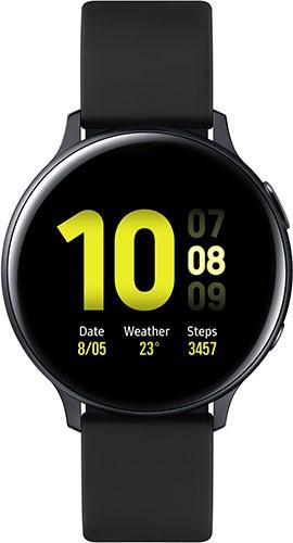 Samsung Watch Active 2 Aluminium 44mm