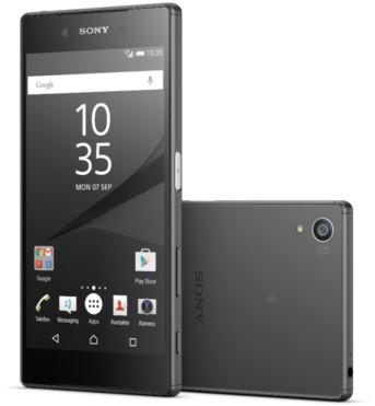Sony Xperia Z5 32GB