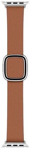 Apple Watch Modern Buckle 40 mm