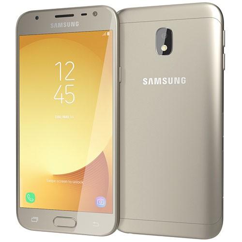 Samsung Galaxy J3 2017 Duos