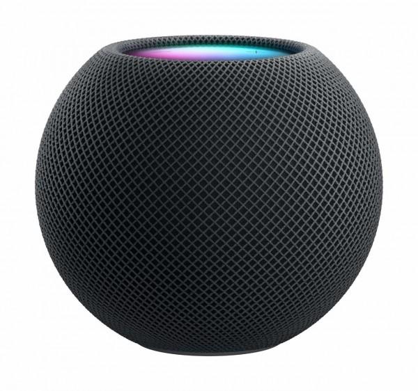 """Apple HomePod mini""""Space Grau"""