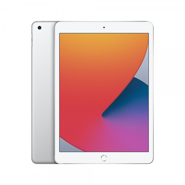 "Apple iPad (8.Generation)""Silber 32 GB Wi-Fi + Cellular"