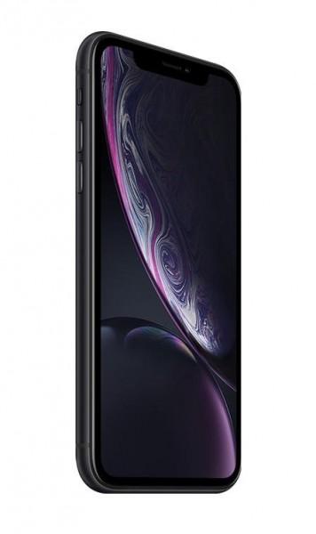 "Apple iPhone XR""Schwarz 64 GB"
