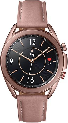 Samsung Galaxy Watch 3 LTE 41mm R855