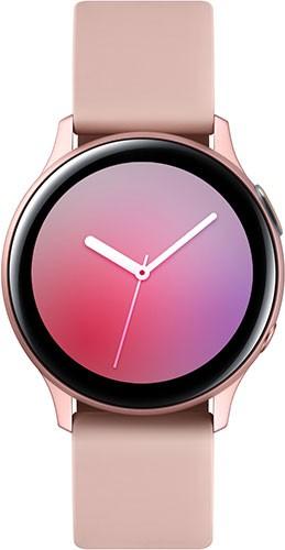 Samsung Watch Active 2 40mm