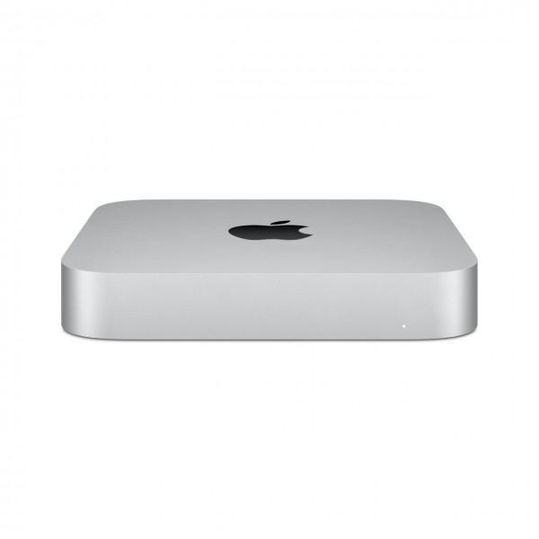 """Apple Mac mini (LATE 2020)""""8GB 512GB SSD"""