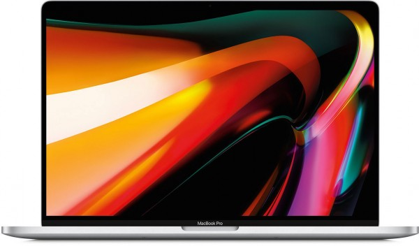 "Apple MacBook Pro 16"" 2019 MVVL2D/A"