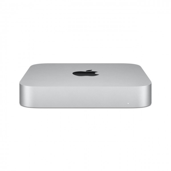 "Apple Mac mini (LATE 2020)""8GB 512GB SSD"