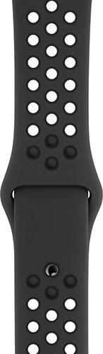 Apple Watch Nike Sport Band 44 mm