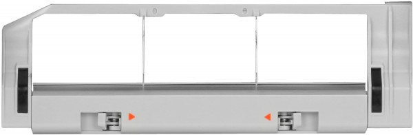 Xiaomi Bürstenabdeckung für Saugroboter Mi Roborock