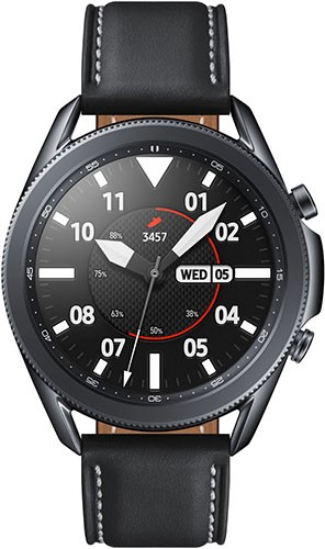 Samsung Galaxy Watch 3 LTE 45mm R845