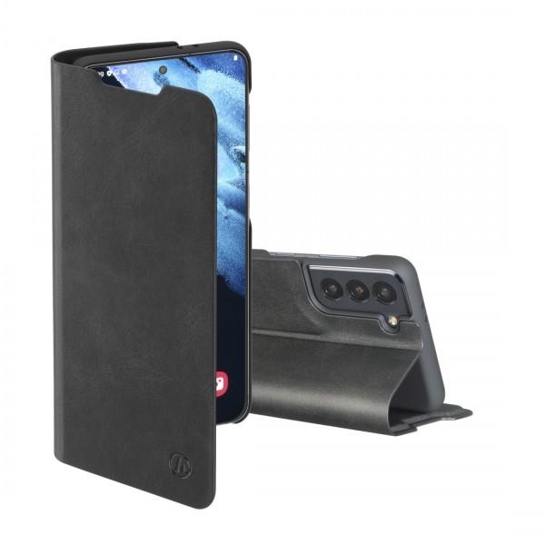 Hama Booklet Guard Pro für Samsung Galaxy S21