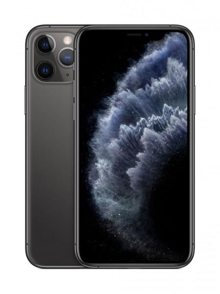 "Apple iPhone 11 Pro""Space Grau 512 GB"