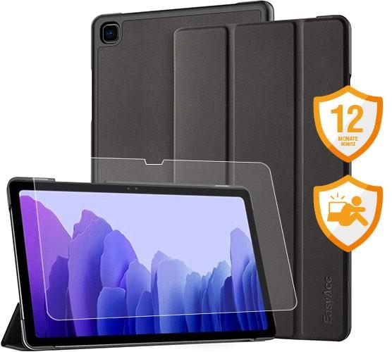 Samsung Galaxy Tab A7 LTE, Homeschooling-Paket
