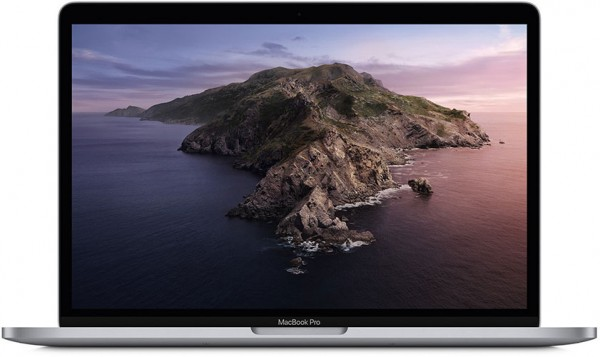 "Apple MacBook Pro 13"" 2020 MXK32D/A"