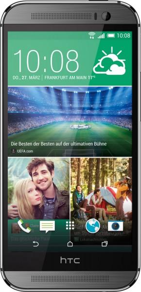 HTC One M8 16GB LTE