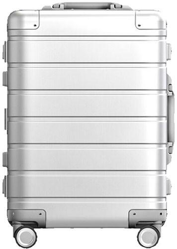 Xiaomi Mi Metal Carry-On Luggage 20 Zoll