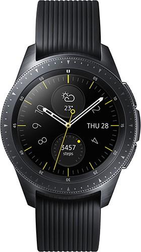 Samsung Galaxy Watch LTE R815 42mm