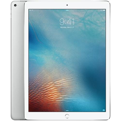 Apple iPad Pro 12.9 LTE 256 GB