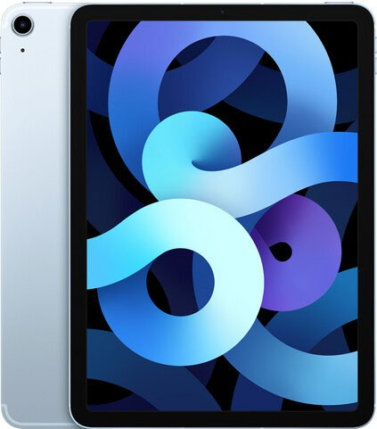 Apple iPad Air 4 LTE