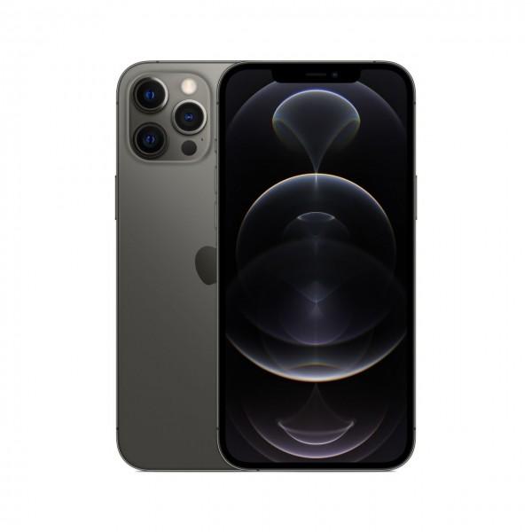 "Apple iPhone 12 Pro Max""Graphit 256 GB"